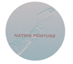 Nation Peinture Paris