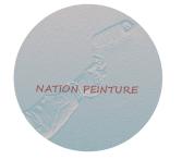 Nation Peinture, entreprise de peinture Paris