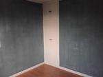 8/14, rue Fabre d'Eglantine - 75012 PARIS - Entreprise Nation peinture. Faux marbre, faux bois, devis peintre en décors Paris.