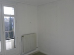 Chantier peinture rénovation 75012, Saint Mandé, Vincennes. Faux marbre, faux bois, devis peintre en décors Paris