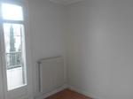 Entreprise de peinture à Paris dans le 12ème arrondissement