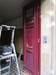 Devis peinture Paris. Nation peinture