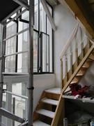 Entreprise de peinture Paris. Nation Peinture dans le 12ème arrondissement de Paris