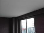 Entreprise de peinture Paris, locaux professionnels, bureaux, agences, boutiques