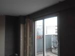 Devis peinture appartement Saint Mandé, Vincennes, dégât des eaux, peinture cage d'escalier