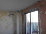 Entreprise de peinture dans le 12ème arrondissement, devis peinture gratuit appartement, locaux professionnels, bureaux, cage d'escalier