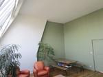 Entreprise de peinture Paris